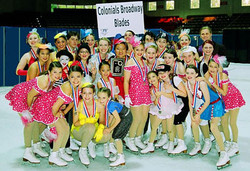 bblades_team_2009-2010
