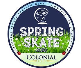 ColonialSpringSkate.jpg