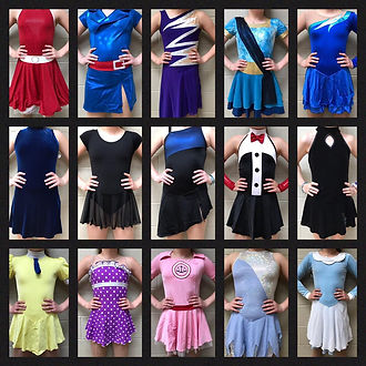 dresses for sale - 2.jpg