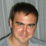 Dmitri Boundoukin.jpg