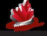 wp_logo_en.png