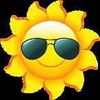 sunshine-sun-clip-art-with-transparent-b