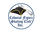 CFSC Logo Event Page.png
