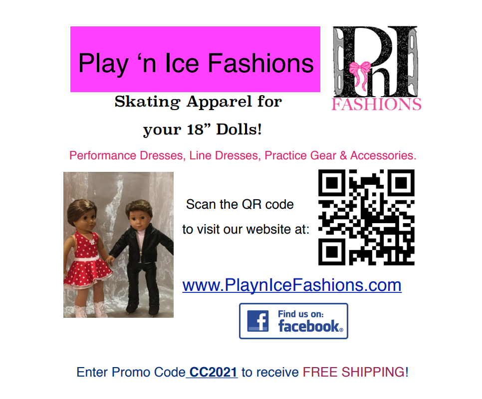 play and ice fashions.png