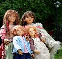 Annette-Himstedt,-Bunda,-Pauline,-Kumari,-Marile.jpg