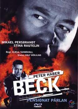 Beck Pensionat Pärlan