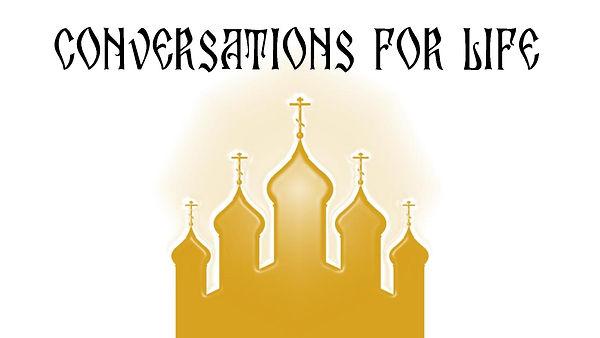 Orthodox Conversations Logo-page-001.jpg