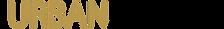 ua-banner-logo-reading2_orig_edited.png