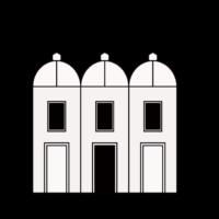 CAT Logo.png