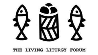 LLF Logo.jpg