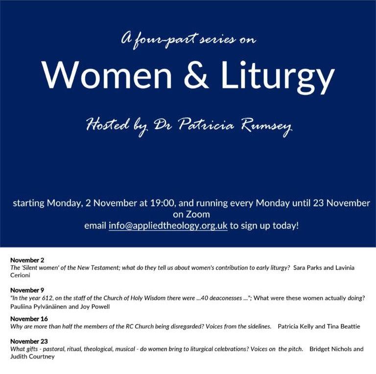 women%20and%20liturgy%202_edited.jpg