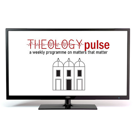 THEOLOGY Pulse LOGO.jpg
