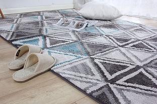 carpet-2935773_1280.jpg