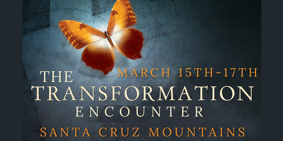 The Transformation Encounter