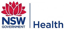 NSWHealth.jpg