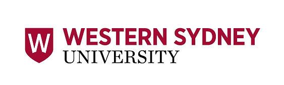 WSU_logo.jpg
