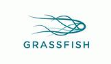 grassfish logo.png
