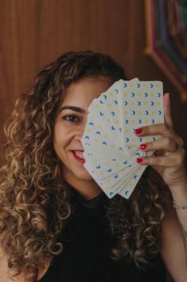 Fernanda_baixa-13.jpg