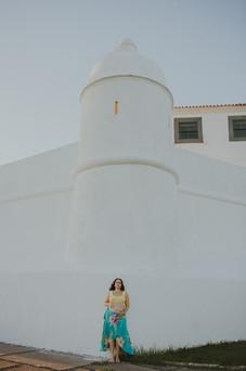 Lorena_web-39.jpg