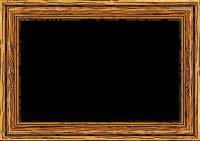 frame2.png