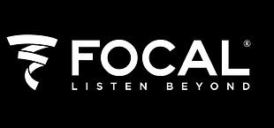 focal-logo_edited.png