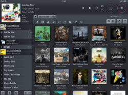 18528d1431424270-lumin-audiophile-network-music-player-image