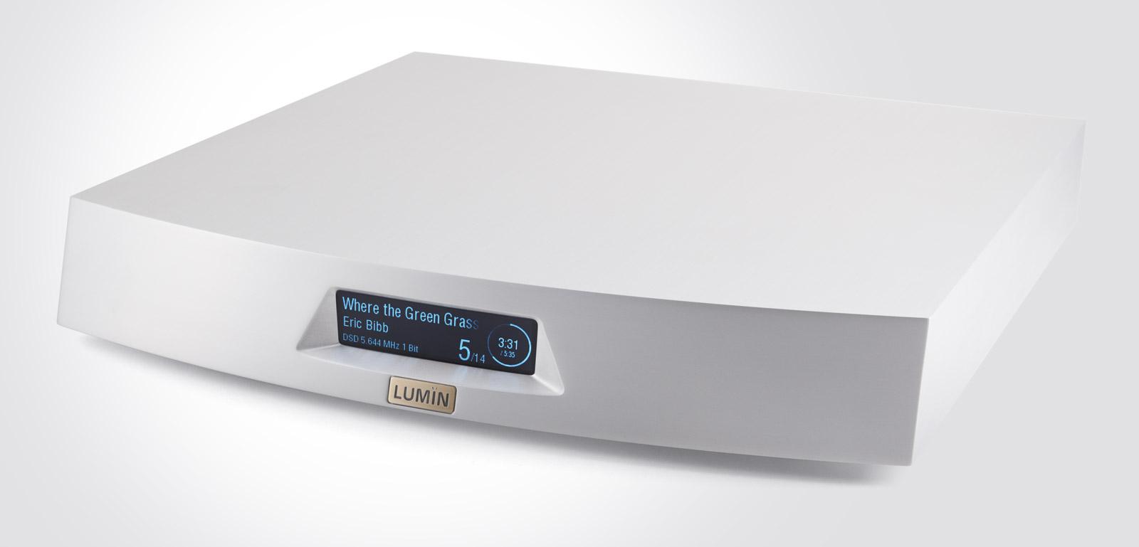 Lumin S1 06