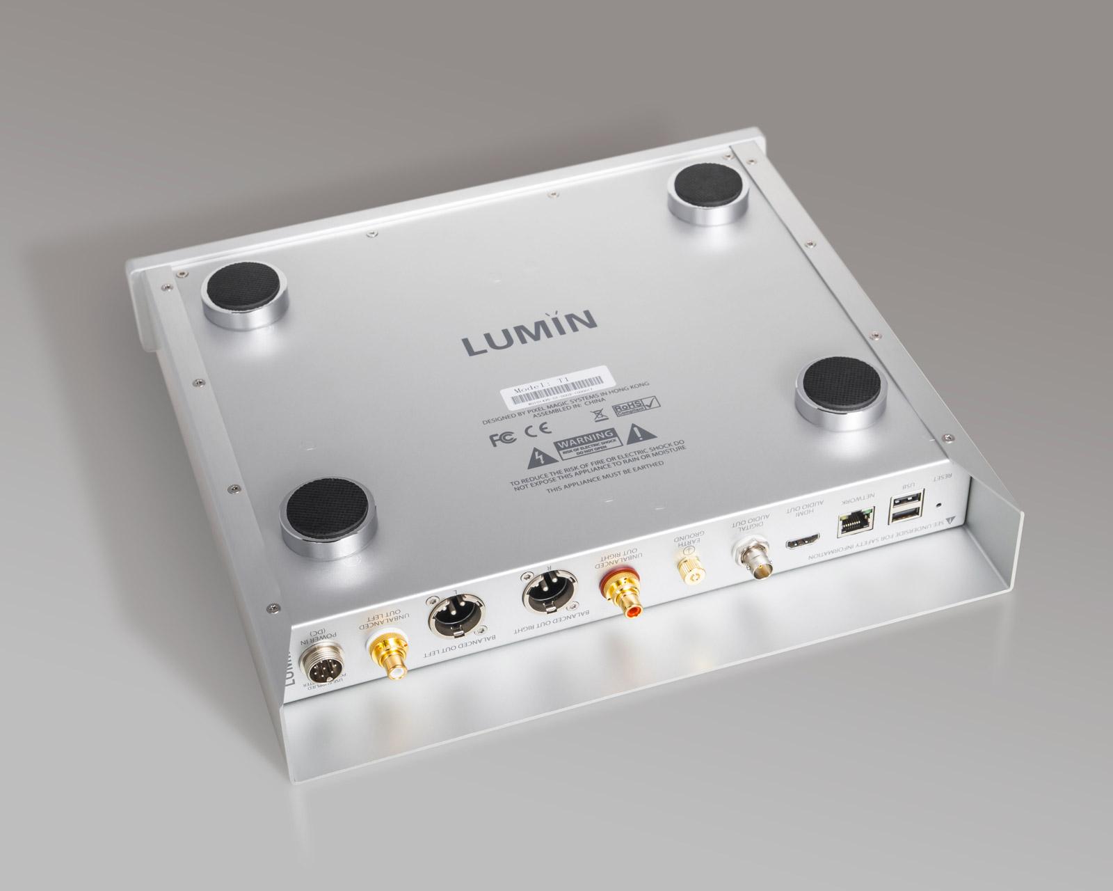 Lumin T1 07