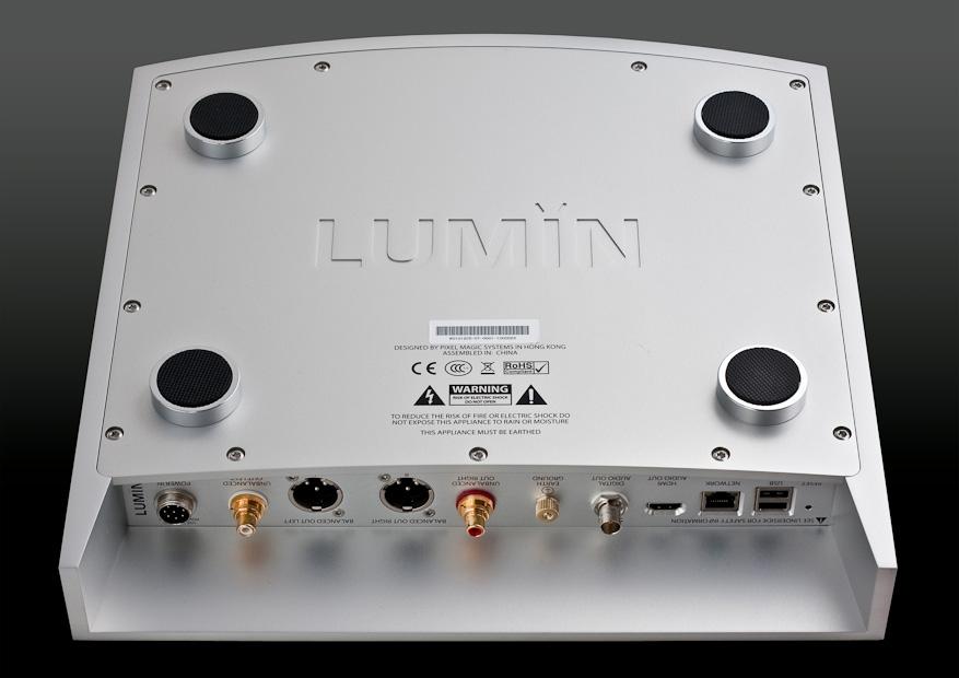 Lumin A1 01