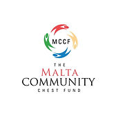 mccf-malta.jpg