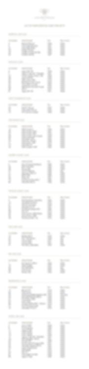 LIST OF PARTICIPANTS-01.jpg