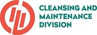 2019_CMD logo colour.jpg