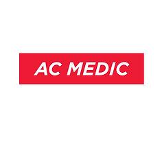 AC MEDIC-01.jpg