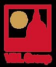 VBL-Group-logo-2019-10-31.png
