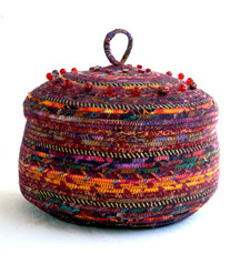 Sylvia Richardson basket with lid copy.jpg