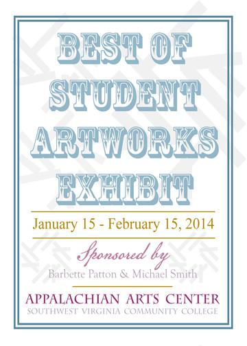 2014 best of student artworks-1.jpg