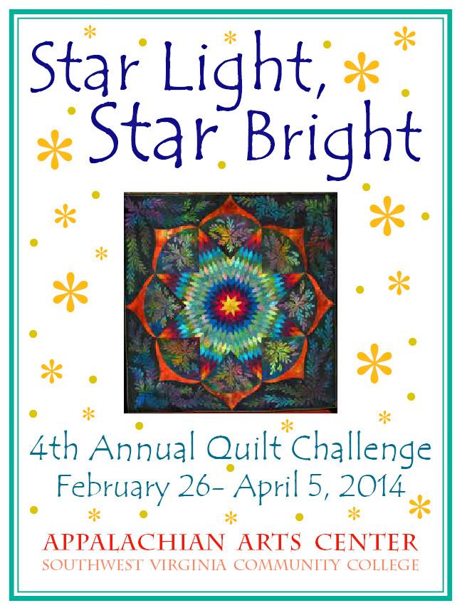 starlightstarbright for email and facebook.jpg
