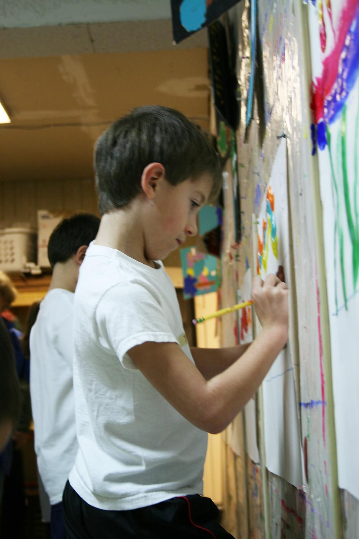 boy painting.jpg