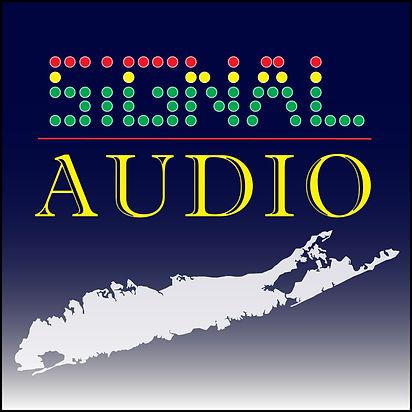 Signal-Audio-of-Long-Island.jpg