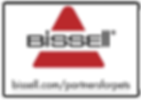 Bissell-Logo-300x214.png