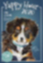 Yappy Hour 2020 TBD poster1024_1.jpg