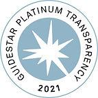 profile-PLATINUM2021-seal (ed).jpg