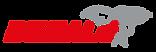 BENALU-logo.png
