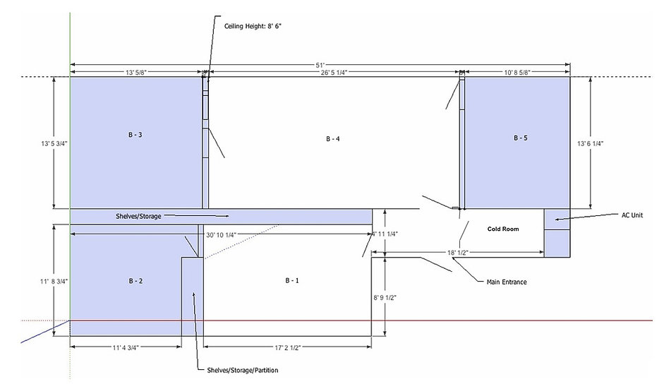 Bunker_Floorplan_updated2.jpg