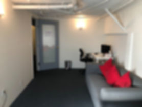 Room A 2.jpg