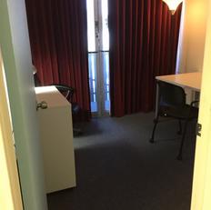 Room 103B