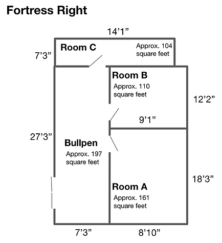 Fortress Right Floor Plan.png
