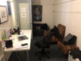 Room C 1.jpg