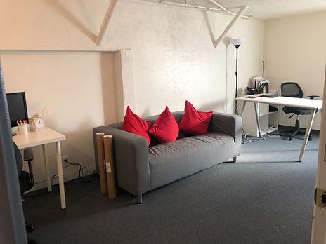 Room A 1.jpg