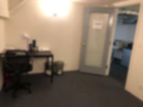 Room B 2.jpg